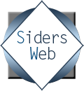 Siders Web